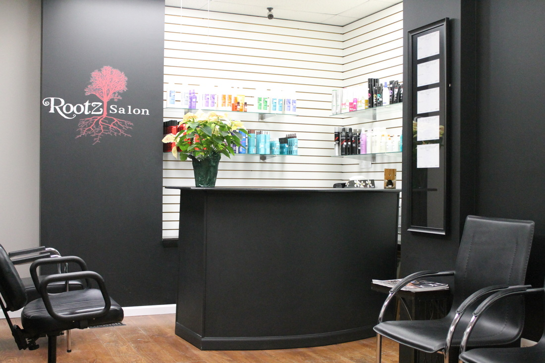 Receptionist Desk For Hair Salon Hostgarcia